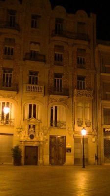 33371406054579-Valencia_bac..e_Valencia.jpg