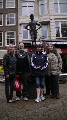 355110145908671-VT_meet_Amst.._Amsterdam.jpg