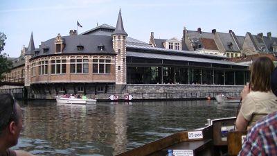 370500315964265-A_Canal_Stor..irose_Gent.jpg