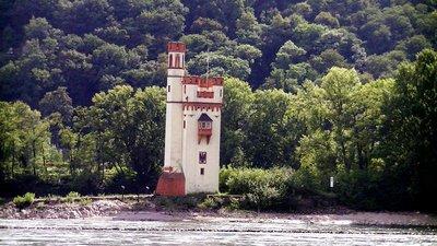 37_Rhine_River.jpg