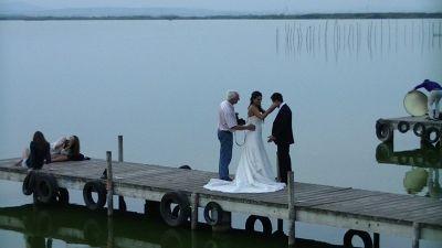 402480516054567-Wedding_at_L..e_Valencia.jpg