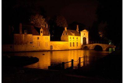 405734435964444-Beautiful_Br..ose_Brugge.jpg