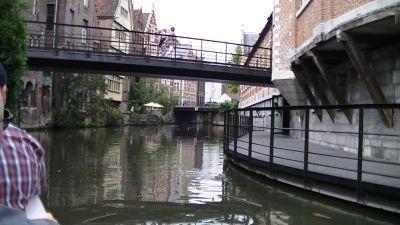 422035295964271-A_Canal_Stor..irose_Gent.jpg
