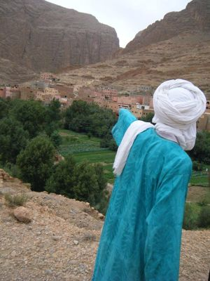 42934486027559-Looking_down..co_Morocco.jpg