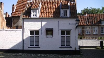 433555135962617-Beguinage_in..irose_Lier.jpg
