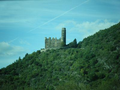 442939955941214-Castles_alon..ich_Winkel.jpg