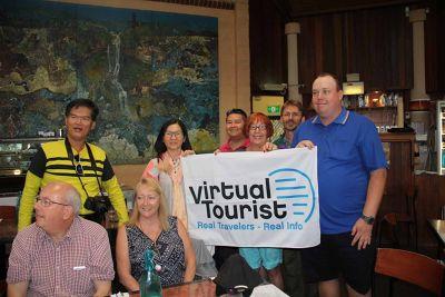 4453127715207-VT_Meet_Blue..ose_Sydney.jpg