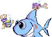 Perth Sharks - Perth