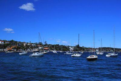 452017727715103-Ferry_to_Wat..ose_Sydney.jpg