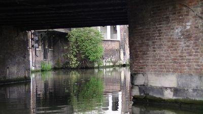 482421635964274-A_Canal_Stor..irose_Gent.jpg