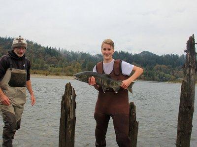 49_Vancouver_-_8a_Fishing.jpg