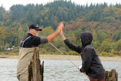 51_Vancouver_-_10_Fishing.jpg