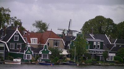 529413175908919-aussirose_go.._Amsterdam.jpg