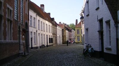 54954315945186-Beguinage_in..irose_Lier.jpg