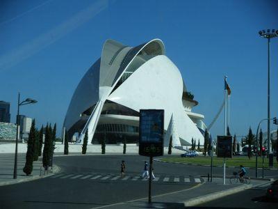 550900336054611-City_of_Arts..e_Valencia.jpg