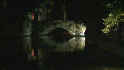 561245526086404-Beautiful_Br..ose_Brugge.jpg