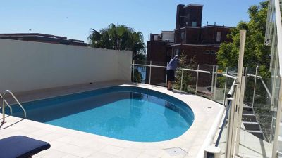 564566377721020-Macleay_Hote..ose_Sydney.jpg