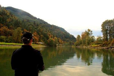 57_Vancouver_-_22_Fishing.jpg