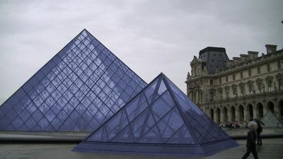 5884723-Awesome_architecture_in_Paris_Paris.jpg