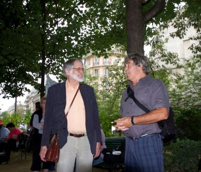 5887225-Nemorino_and_Pfsmalo_in_Paris_Paris.jpg
