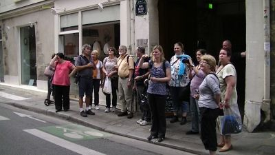 5887346-Paris_VT_meet_walking_tour_Paris.jpg