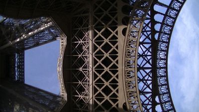 5891641-Eiffel_Tower_Paris_Paris.jpg