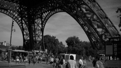 5891644-Eiffel_Tower_Paris_Paris.jpg