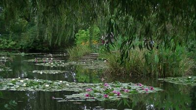 5892546-Monet_Gardens_Paris.jpg