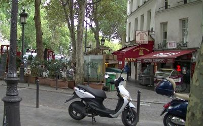 5892748-Street_Scenes_of_Paris_Paris.jpg