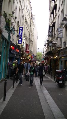 5892752-Street_Scenes_of_Paris_Paris.jpg