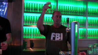 5907478-FBI_at_Heineken_Amsterdam_Amsterdam.jpg
