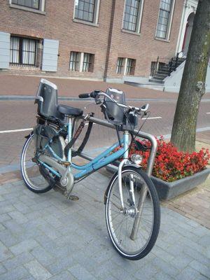 5908784-Family_bike_Amsterdam_Amsterdam.jpg