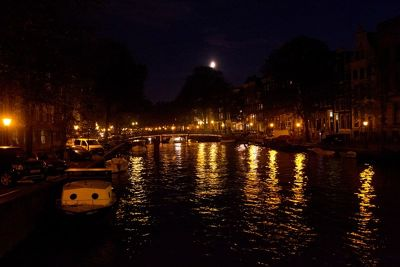 5908851-Amsterdam_canals_by_night_Amsterdam.jpg