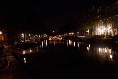 5908852-Amsterdam_canals_by_night_Amsterdam.jpg