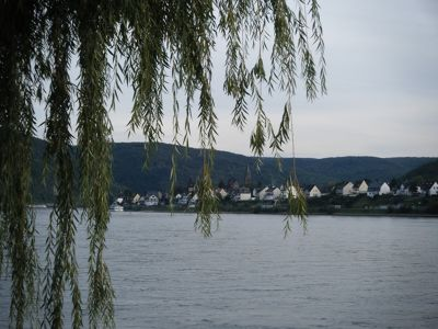 5941463-Braubach_on_the_Rhine_River_Braubach.jpg