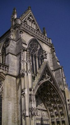 5944042-Tongeren_by_aussirose_Tongeren.jpg
