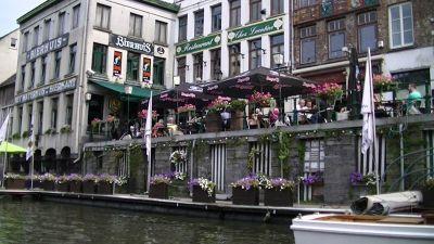 5964255-Charming_Gent_by_aussirose_Gent.jpg