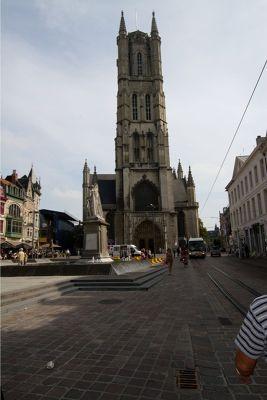 5987499-St_Baffs_Cathedral_Gent_Belgium_Gent.jpg