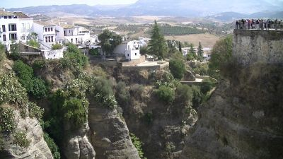 599283386053078-Views_from_b..rose_Ronda.jpg
