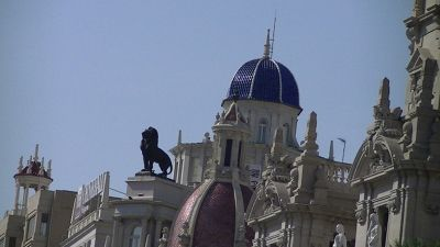 599975806053691-Town_Hall_Va..s_Valencia.jpg