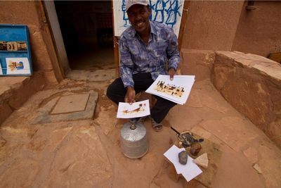 6001590-Handcrafts_in_Ait_Ben_Haddou_Morocco.jpg