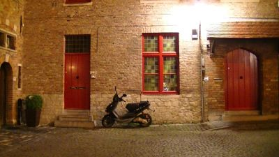 6087925-Romantic_Brugge_by_aussirose_Europe.jpg