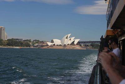 609298347715228-VT_Meet_Day_..ose_Sydney.jpg
