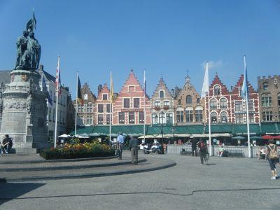 617961715964402-Brugge_centr..ose_Brugge.jpg