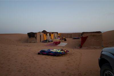 622258146037505-aussirose_sl..co_Morocco.jpg