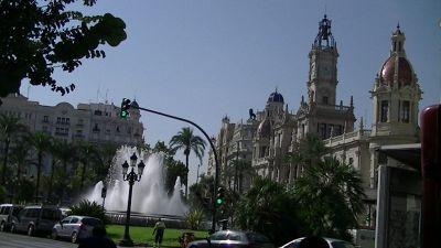 640258806054995-Beautiful_or..e_Valencia.jpg