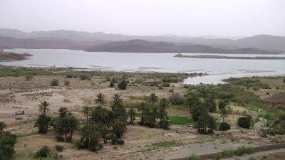 648650576001612-aussirose_an..te_Morocco.jpg