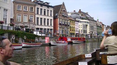 650982085964266-A_Canal_Stor..irose_Gent.jpg