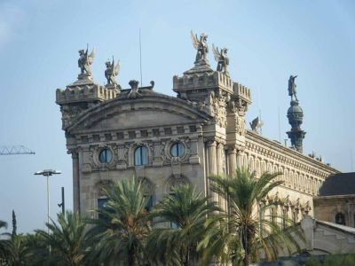 657258466056873-Beautiful_Po.._Barcelona.jpg
