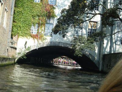 660534365964435-Beautiful_Br..ose_Brugge.jpg